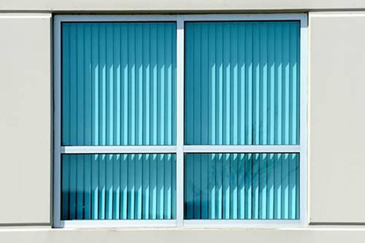 raamdecoratie_02