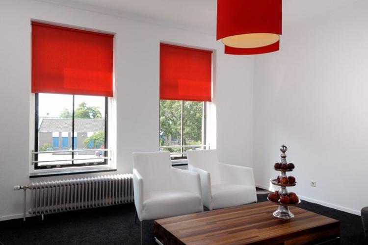 raamdecoratie_03