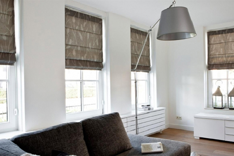 raamdecoratie_05