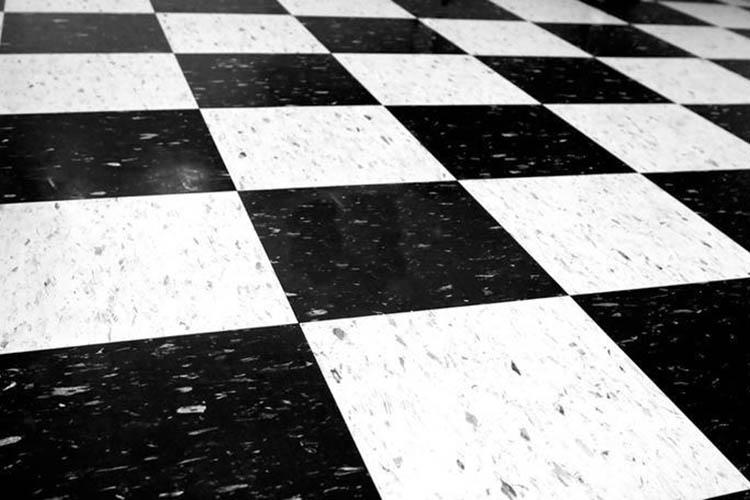 vloerbekleding_cushionvinyl_06
